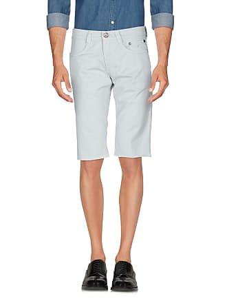 7c63bec79bb8 Moda Uomo: Acquista Bermuda di 675 Marche   Stylight