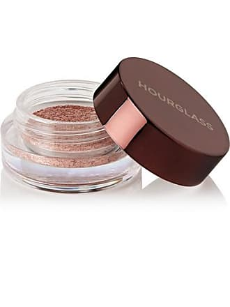 Hourglass Scattered Light Glitter Eyeshadow - Reflect - Metallic
