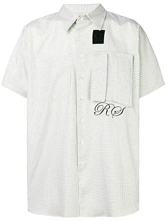 f48bec3d7 Fred Perry® Checkered Shirts − Sale: up to −35% | Stylight
