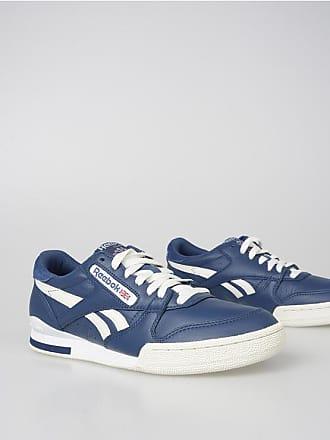 Reebok Low PHASE 1 PRO Sneakers size 7,5