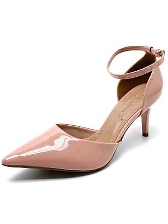 4306571fec Sapatos de Bebecê®  Agora com até −70%