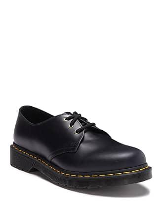 Dr. Martens 1461 Lace Leather Derby