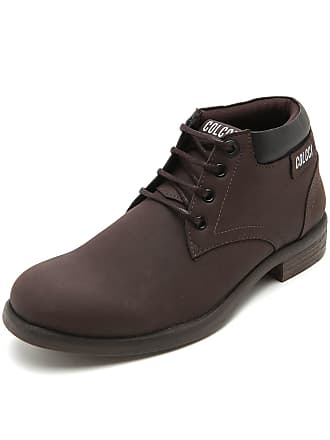 f7bb4e18126 Colcci® Sapatos  Compre com até −65%