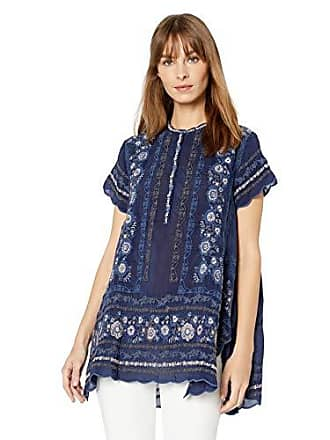 00c90158fca Johnny Was® Tunics − Sale: up to −61% | Stylight