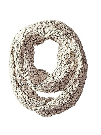 c8bc1413f Zappos Snoods: Browse 19 Products up to −31% | Stylight