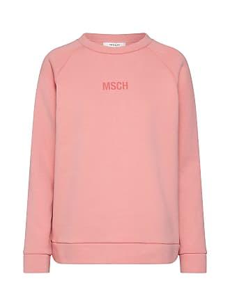 Moss Copenhagen® Mode  Shoppe jetzt bis zu −71%   Stylight bc534df37f
