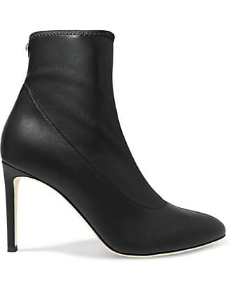 53318b992818dd Giuseppe Zanotti® Boots  Must-Haves on Sale up to −50%
