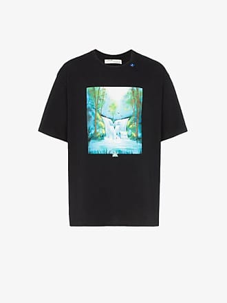 928c4616 Off-white® T-Shirts − Sale: up to −50% | Stylight