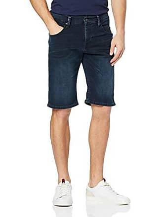 Kurze Hosen von Mustang Jeans®: Jetzt ab CHF 9.14 | Stylight