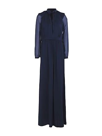 2c7fdd521812d Robes Chemisiers Paul   Joe®   Achetez jusqu à −75%   Stylight