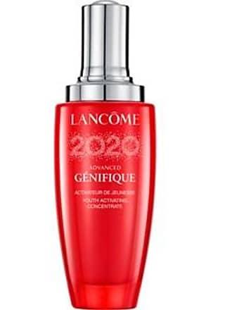 Lancôme Serum Chinese New Year Edition Advanced Génifique Serum 100 ml
