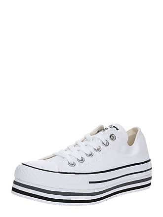 524eebdedaa Converse® Lage Sneakers: Koop tot −53% | Stylight