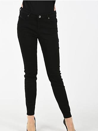 Diesel BLACK GOLD Jeans TYPE-161C Super Skinny taglia 30
