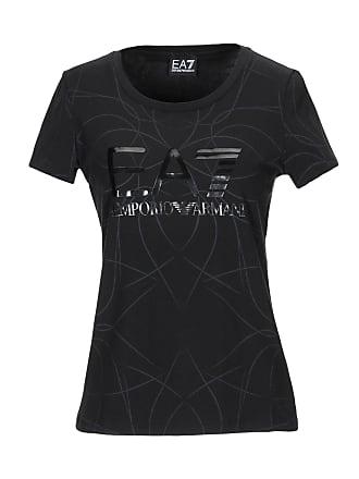 f416dc4470d6 Giorgio Armani Shirts für Damen − Sale  bis zu −62%   Stylight