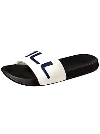 ff1952f31 O Neill Summer Shoes for Men  Browse 89+ Products