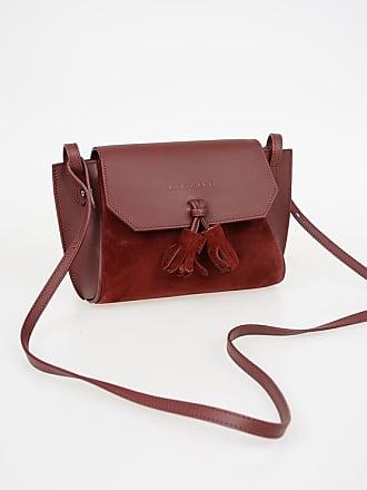Borse Longchamp®: Acquista fino a −45% | Stylight