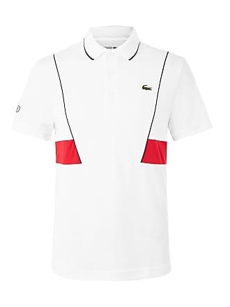 dc0f983bc973c T-Shirts Lacoste® : Achetez jusqu''à −50% | Stylight