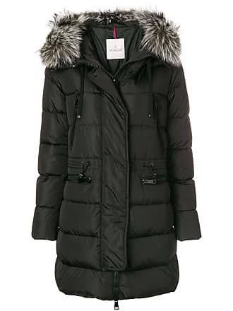 c7d80819dfba Moncler® Down Coats − Sale  up to −40%