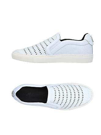 CHAUSSURES Versace Sneakers Tennis basses Versace basses Tennis Sneakers CHAUSSURES Versace RqX05xxCw