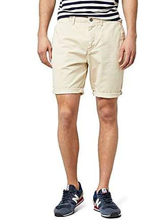 Scotch   Soda 99019981191 - Pantaloncini da uomo, beige (sand 06), ... 7a895ebd5f26