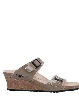 a0466a1e4a36 Papillio® Shoes − Sale  up to −40%