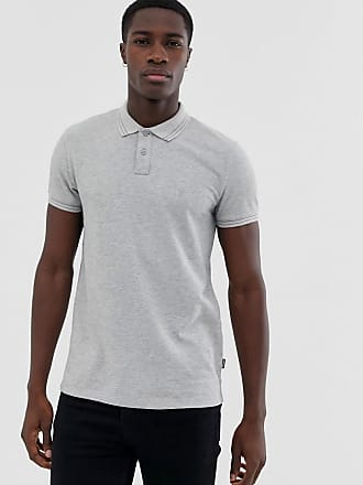 01159b0f Wrangler® T-Shirts − Sale: up to −49% | Stylight