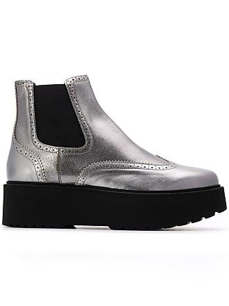 Chelsea Boots Hogan®  Acquista fino a −46%  66a6bc1f1db