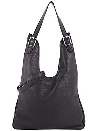 b51d3e97a82b Hermès® Leather Bags − Sale  at USD  577.13+