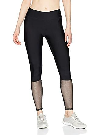 b6c74b44f76771 Terez® Leggings − Sale: up to −55% | Stylight