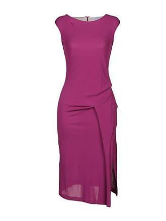Vestidos (Años 50) − 5089 Productos de 904 Marcas  3c0d20b9ad4