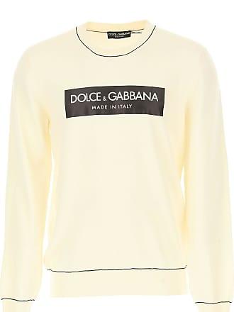 Maglioni Dolce   Gabbana®  Acquista fino a −70%  7666f403e1f