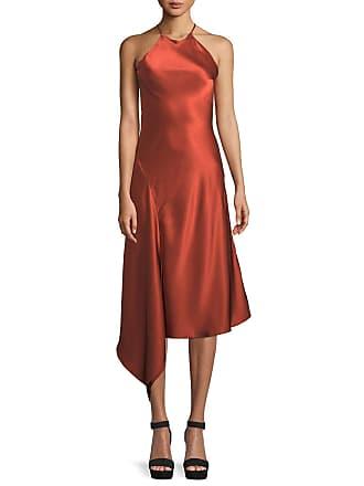 c7c02720d65d Alexis® Midi Dresses − Sale: up to −75% | Stylight