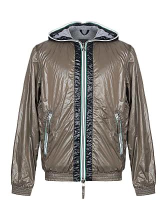 a43646c3ea5a Duvetica Winterjacken für Herren  153+ Produkte bis zu −35%   Stylight