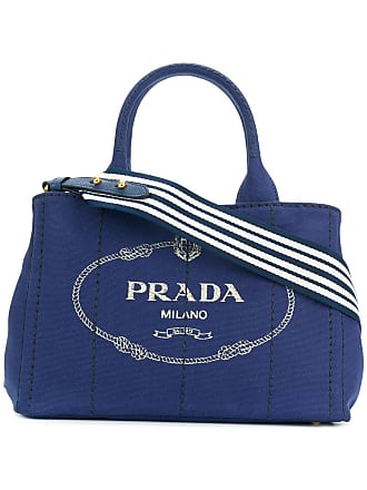 8b6cf18ff642 Prada® Tote Bags: Must-Haves on Sale up to −64% | Stylight