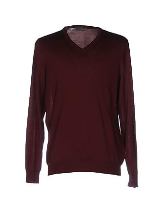 Drumohr KNITWEAR - Sweaters su YOOX.COM