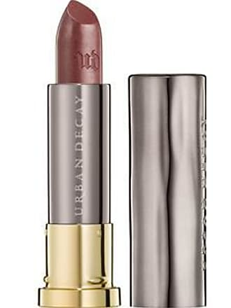 Urban Decay Lippenstift Vice Metalized Lipstick Conspiracy 3,40 g