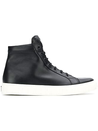 Philipp Plein® Shoes − Sale  up to −60%   Stylight 5fbacb8eae