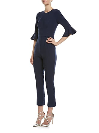fab4941c Black Halo® Clothing: Must-Haves on Sale up to −74% | Stylight