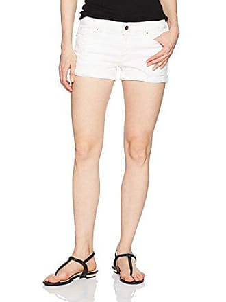 bccd223aa5 DL1961® Shorts: Must-Haves on Sale up to −40% | Stylight