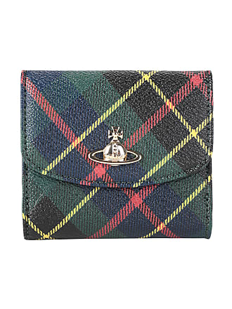 Vivienne Westwood Small Leather Goods - Wallets su YOOX.COM
