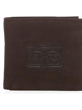 9e504ff44fd8 Porte-Monnaie Levi s®   Achetez jusqu  à −30%   Stylight