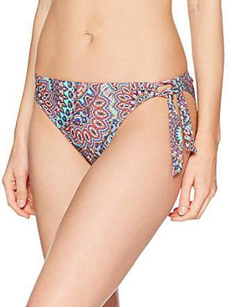 0cef900a26ad Esprit Bodywear 998ef1a823 Slip Bikini, Rosa (Dark Pink 650), 44 (Taglia