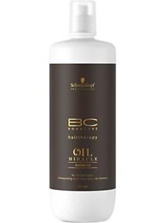 Schwarzkopf Professional Oil Miracle Argan Oil Oil-in-Shampoo 1000 ml