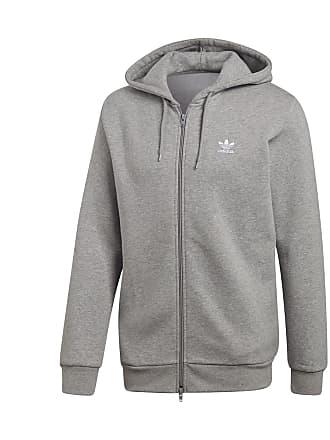 c2dab3694d7cd Felpe Con Zip adidas®  Acquista fino a −50%