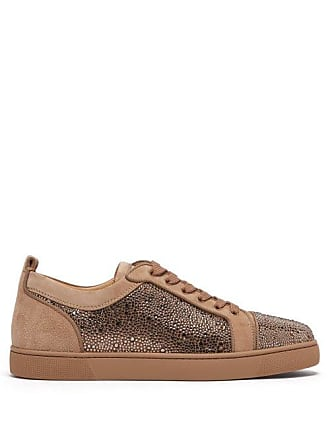 d1fb5d36f80dc Christian Louboutin® Sneakers: Must-Haves on Sale up to −50% | Stylight