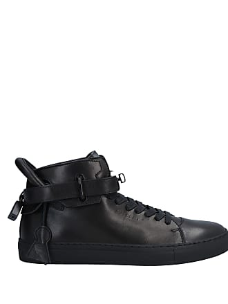 Buscemi FOOTWEAR - High-tops & sneakers su YOOX.COM