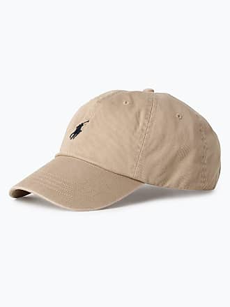 b8846ee6cbd945 Polo Ralph Lauren Caps  Sale bis zu −20%