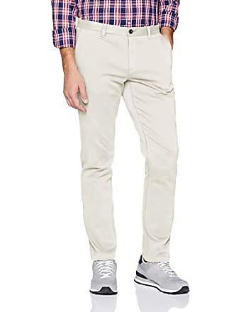 9ebc2b49464 Pantalons Chino GANT®   Achetez jusqu  à −40%
