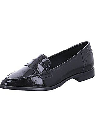 Esprit Damen Must-Haves Yutte Loafer 078EK1W045 001 Schwarz 496638 0f4563cf8c