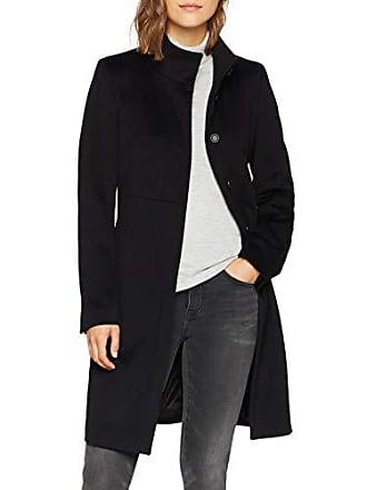 Abbigliamento Strenesse®  Acquista fino a −74%  20710c98c45